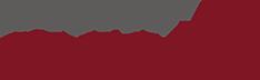 La Casa del Grecale Logo