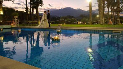 foto-piscina-di-sera